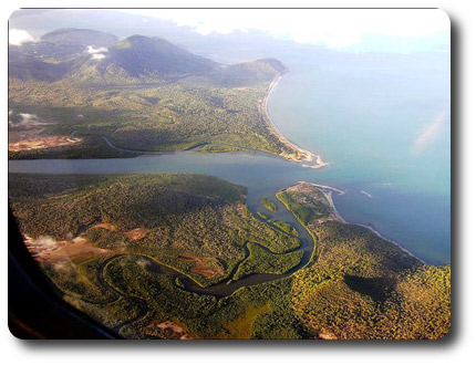 Fishing in Cooktown — Explore Cooktown and Cape York